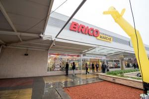 Bricomarche-Taveiro_08012016_004