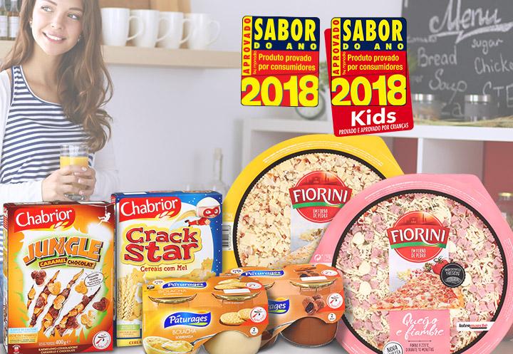 nossas-marcas-intro-sabor-do-ano-2018