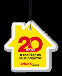 20_anos_brico